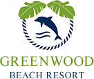 Greenwood Beach Resort