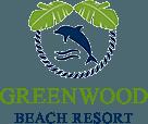Greenwood Beach Resort