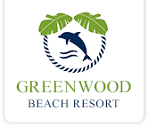 greenwood-beach-resort