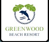 greenwood-beach-resort