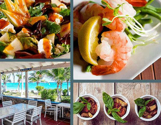 All Inclusive Resorts Bahamas